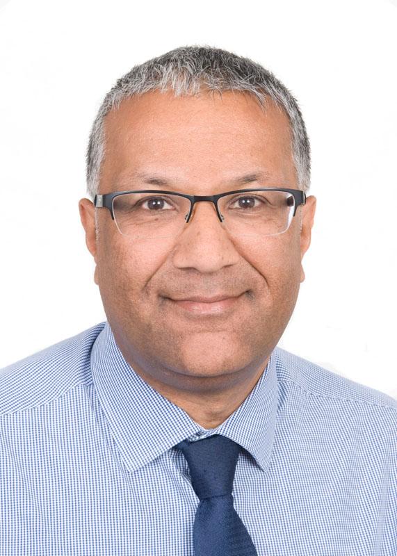 Shilpav Patel- Senior Partner, at BWT Law