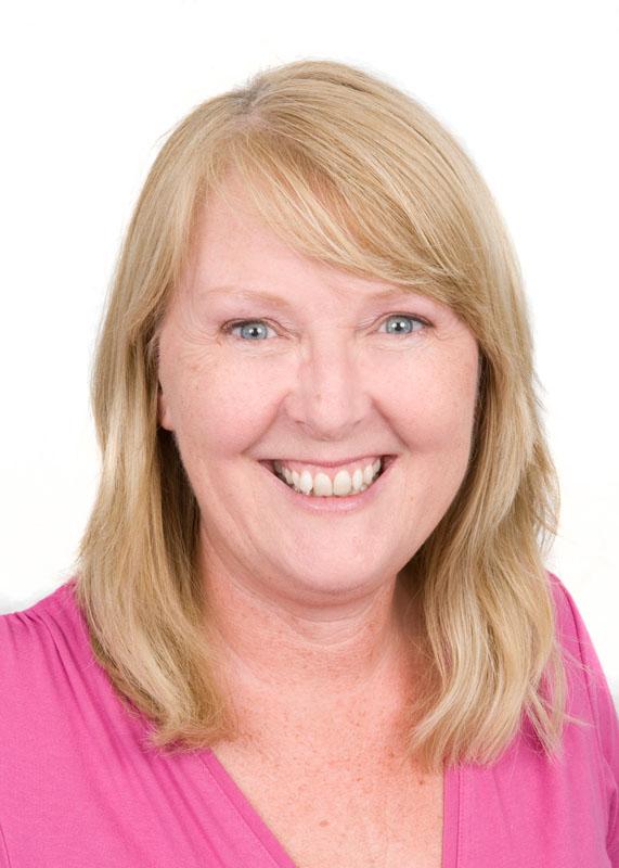 Loraine Sinclair - Partner, at BWT Law