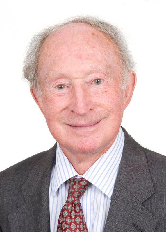 Edward Walker – Solicitor, at BWT Law