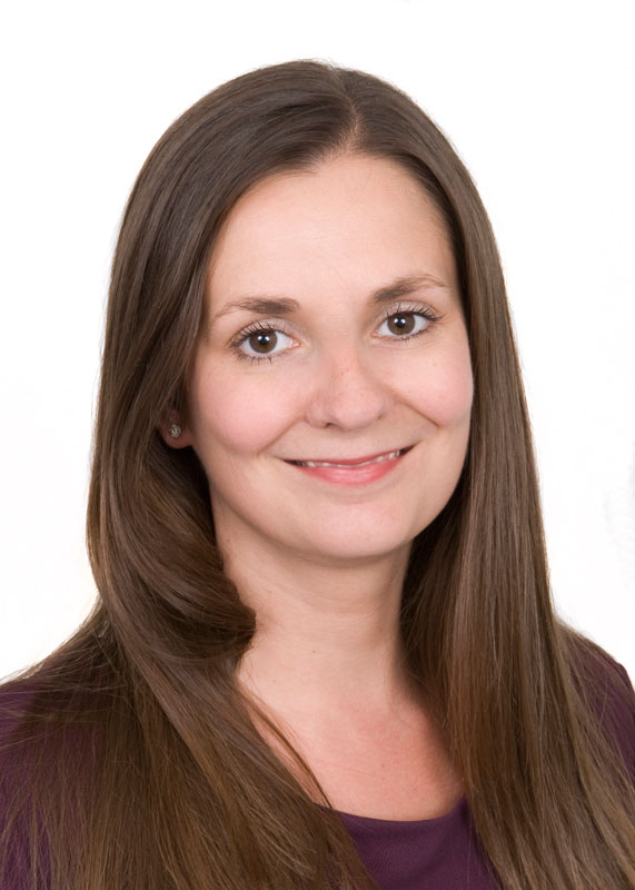 Lucy Moseley – Partner, at BWT Law
